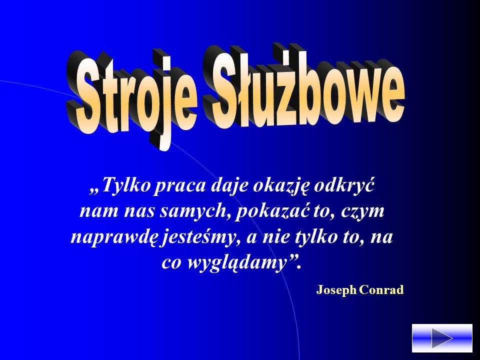PIELĘGNIARKA Czepek Klapki Fartuszek