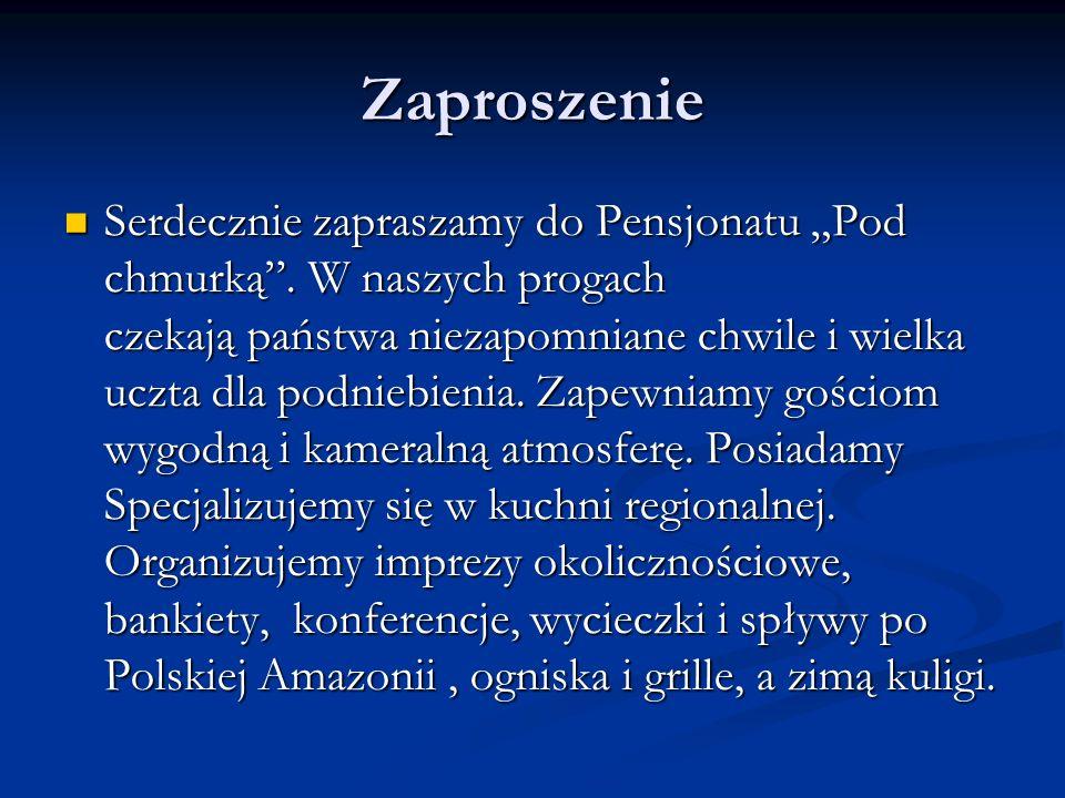 Soplicowo ekstraktem polskości Soplicowo staje si ę ekstraktem polsko ś ci, syntetycznym obrazem Polski, który ju ż zanika ( bardzo cz ę sto pojawia si ę wyraz ostatni).