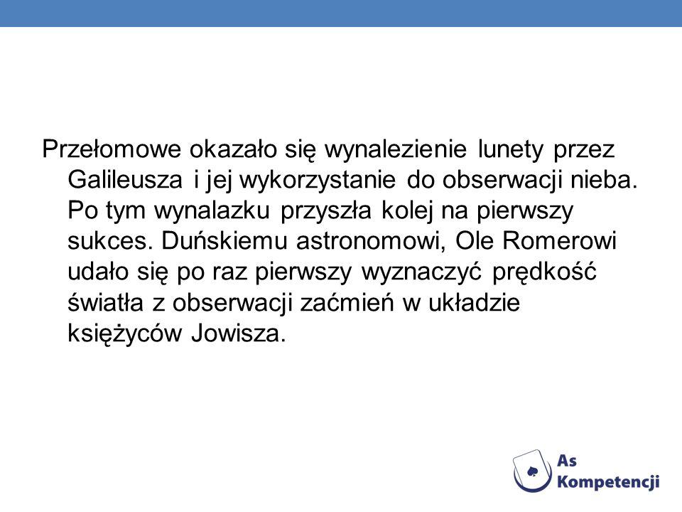 Literatura wwwwww.iwiedza.net/download/predkosc_dzwieku www.wikipedia.pl www.sciaga.pl szkolamysleniamini2.nq.pl