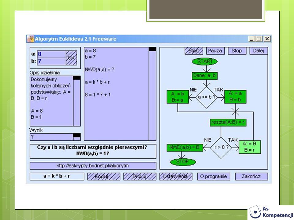 Program służy do obliczenia postaci funkcji na podstawie punktów X i Y kiedy mamy serię punktów i chcemy znaleźć funkcję która będzie je opisywać dokładnie lub w przybliżeniu.