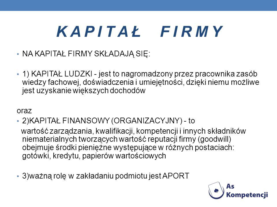 Akademicki Inkubator Przedsiębiorczości Celem ich działania jest realizacja strategii fundacji pod nazwąDroga do Polski Przedsiębiorczej.