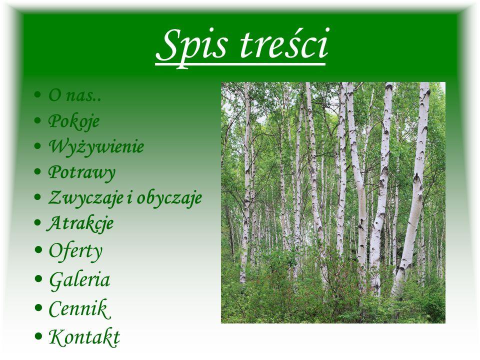 Kontakt Miejscowość: Soplicowo Poczta: 11-520 Adres: ul.
