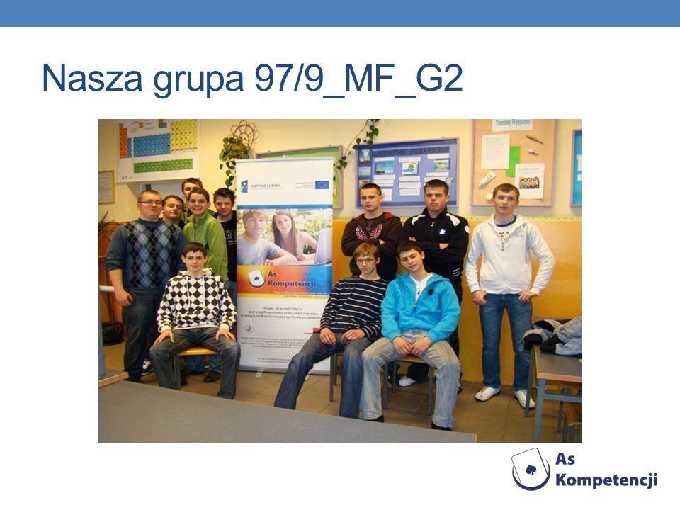 Nasza grupa 97/9_MF_G2
