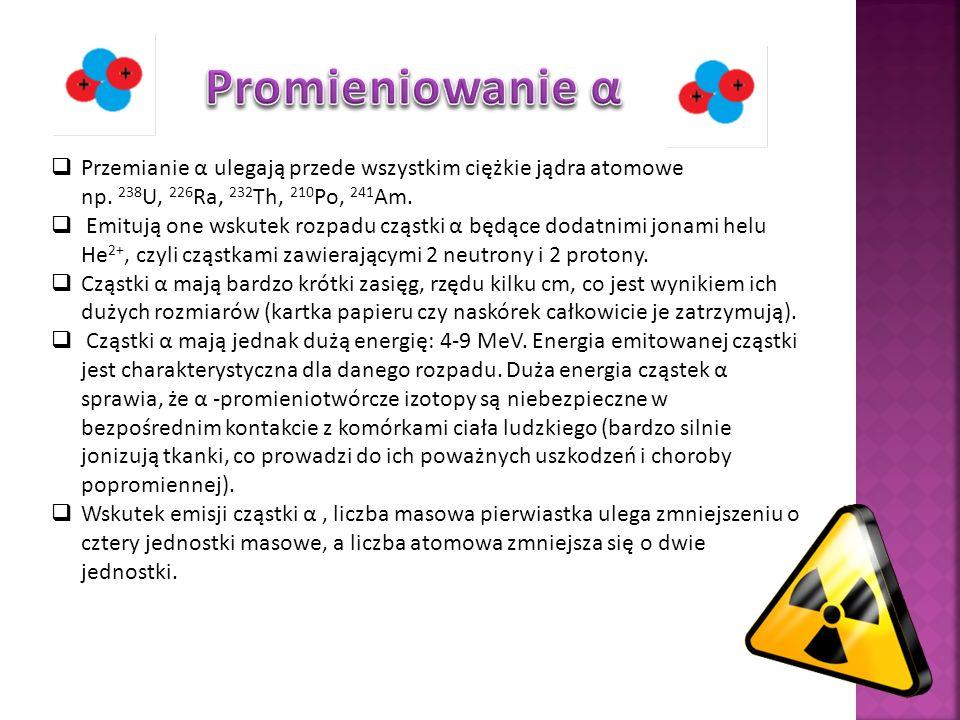 Ochrona radiologiczna Ochrona radiologiczna to zapobieganie narażeniu ludzi i środowiska, a w przypadku braku możliwości zapobieżenia takim sytuacjom.