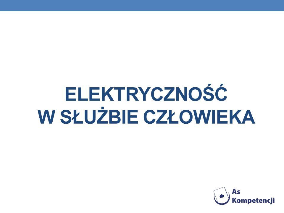 ZASTOSOWANIE KONDENSATORÓW Kondensatory, wraz z rezystorami, należą do podstawowych elektronicznych elementów pasywnych.