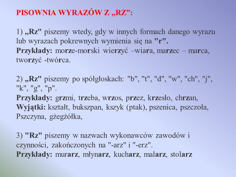 DEWO ż