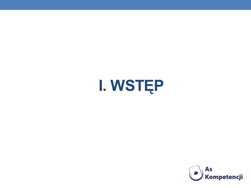 INTERPRETACJA WYNIKÓW WYPEŁNIONEGO TESTU NA STRONIE WWW.MATURZYSTY.INFO WWW.MATURZYSTY.INFO
