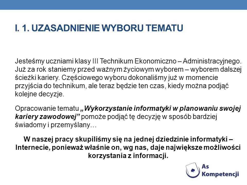 TESTY ON-LINE WWW.EDULANDIA.PLWWW.EDULANDIA.PL