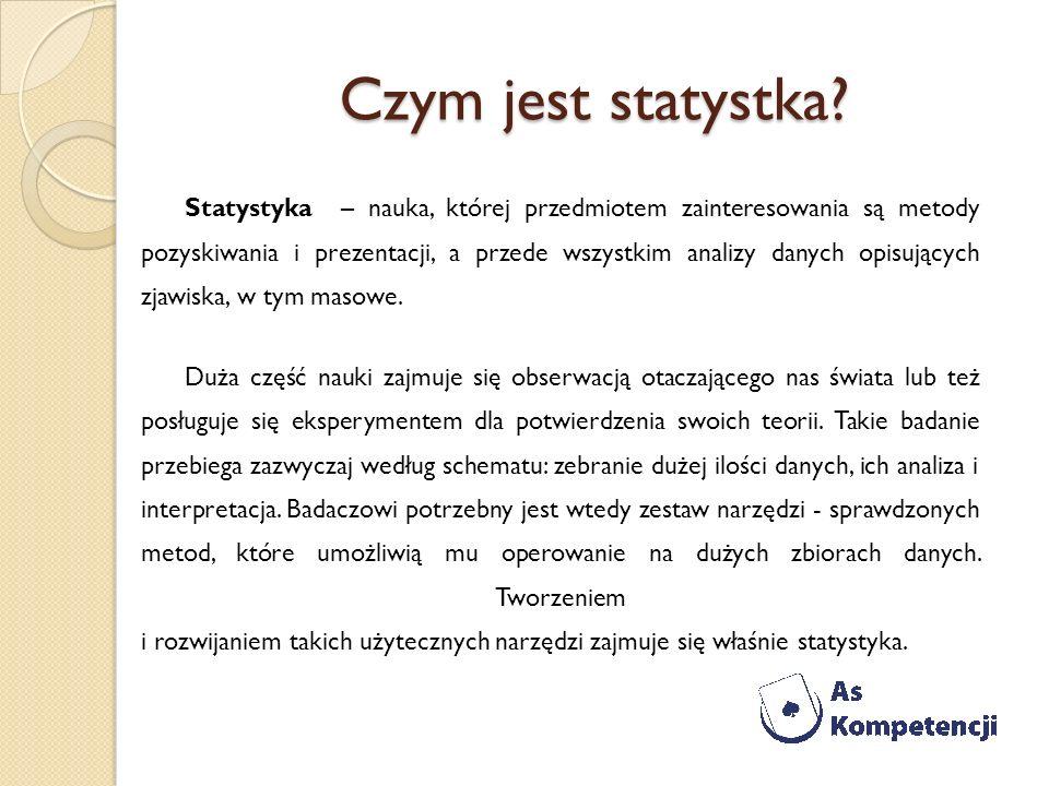 Źródła: http://e-pedagogiczna.edu.pl/upload/file/dzialalnoscedu/ANKIETA- szkolenie_dla_student_363w.pdf http://pl.wikipedia.org Na licencji Creative Commons 3.0 http://creativecommons.org/licenses/by-sa/3.0/deed.pl
