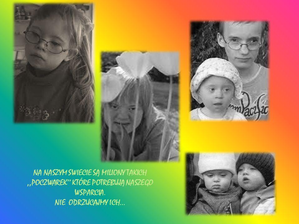 Www.wydawnictwoliterackie.pl D.Terakowska,,Poczwarka