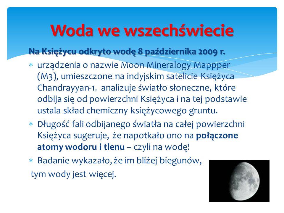 Prawo Archimedesa i prawo Pascala: Nurek Kartezjusza: Szklaną fiolkę obciążamy plasteliną i więzimy w niej pęcherzyk powietrza wkładamy do plastikowej butelki (PET) wypełnionej wodą otworem w dół, tak, aby pływała po czym butelkę zakręcamy.