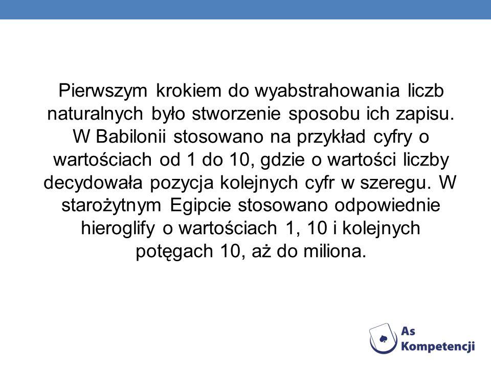 W Anglii, w Niemczech i w niektórych innych krajach Europy północnej przyjęto za podstawę liczenia grupy sześciocyfrowe tzn.