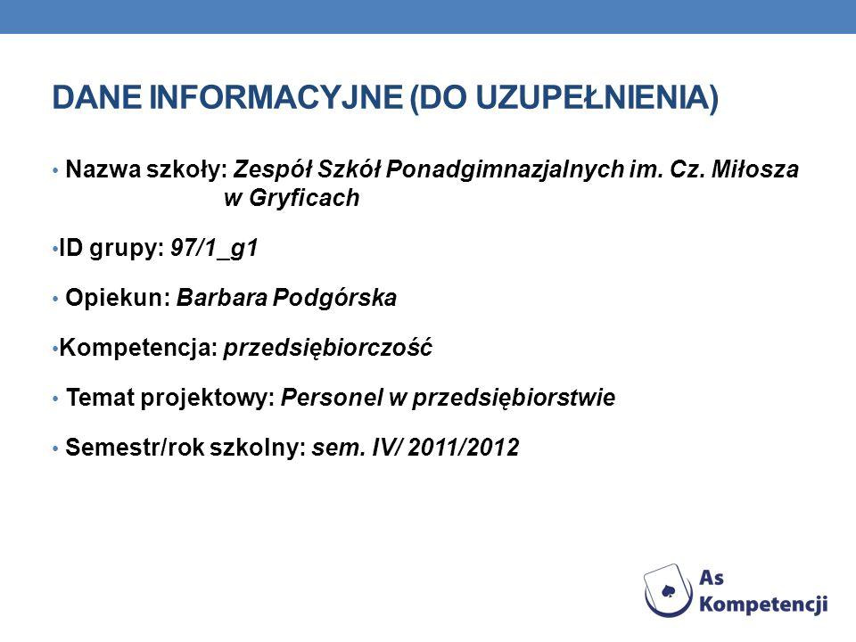 Do najczęściej stosowanych systemów wynagradzania za pracę w Polsce należą: System czasowy, System akordowy, System prowizyjny, System premiowy.