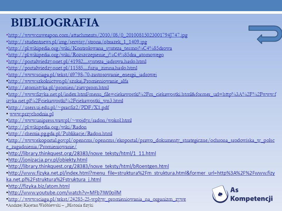 http://www.cnweapon.com/attachments/2010/08/0_20100815023001794J747.jpg http://studentnews.pl/img/serwisy/strona/obrazek_1_1409.jpg http://pl.wikipedi