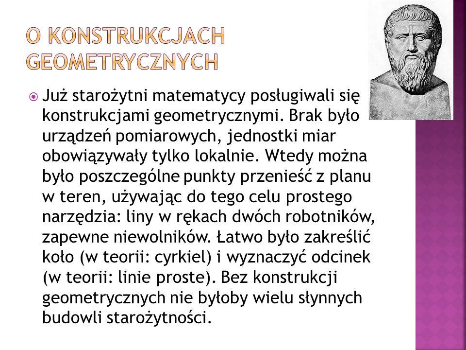 http://pl.wikibooks.org/wiki/Matematyka_dla_liceum http://megamatma.com/uczniowie/szkola-srednia/planimetria http://megamatma.com/uczniowie/szkola- srednia/trygonometria http://matematyka.pisz.pl/ http://pl.wikibooks.org/wiki/Twierdzenie_Ponceleta-Steinera http://pl.wikipedia.org/wiki/Wikipedia:Skarbnica_Wikipedii/Prz egląd_zagadnieo_z_zakresu_matematyki http://pl.wikipedia.org/wiki/Konstrukcje_klasyczne http://www.interklasa.pl/portal/dokumenty/pabich/styczne_c.h tm Program Geo Gebrahttp: www.szkolnictwo.pl