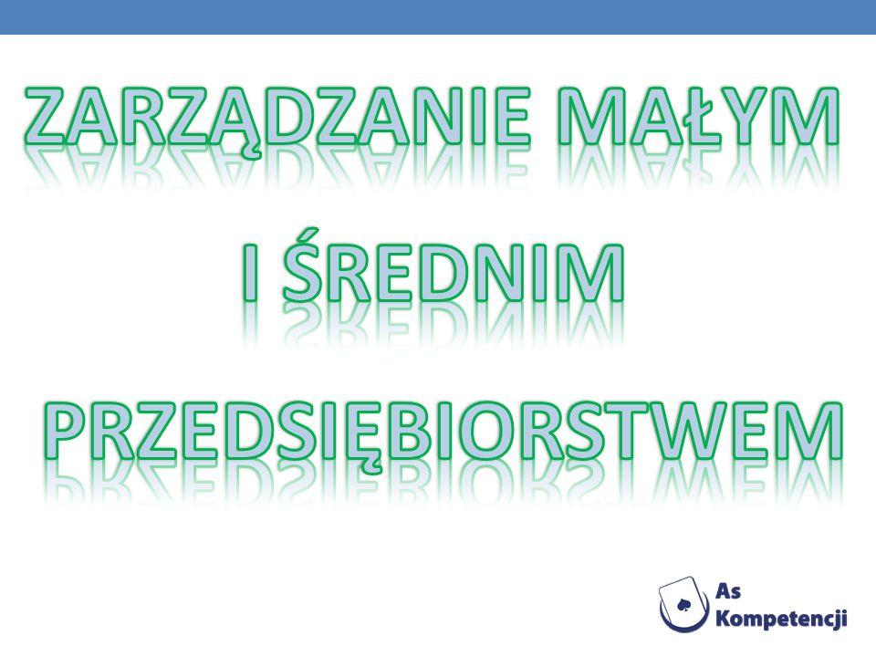 SPIS TREŚCI 1.MARKETING 2. PRZYKŁADOWE BADANIA MARKETINGOWE 3.