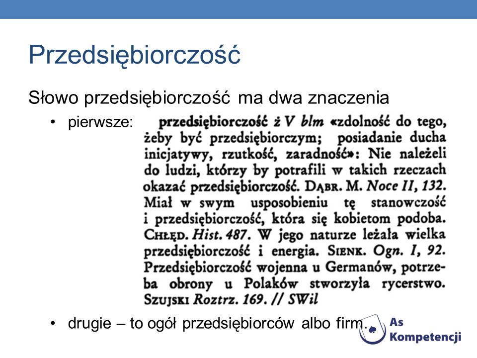 Zagadka Japońska rzeka (Przykład m.in.