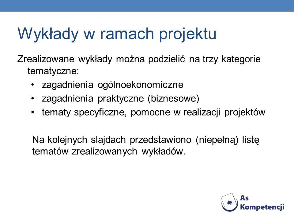 Statystyka a …Życie (Warszawy)