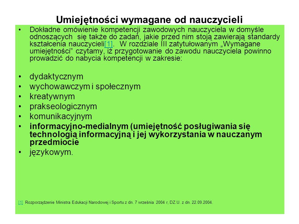W Polsce edukację medialną realizują Entuzjaści Wybrane inicjatywy promujące edukację medialną w Polsce: Polski Instytut Sztuki Filmowej CEO Centrum Edukacji Obywatelskiej Filmoteka Szkolna Canal+Cyfrowy Media Starter Przedszkole Mediów/ Interaktywny Plac Zabaw/ Małe WRO Sieć Kin Studyjnych i Lokalnych Społeczna Kampania Media Aktywni Media Desk Polska
