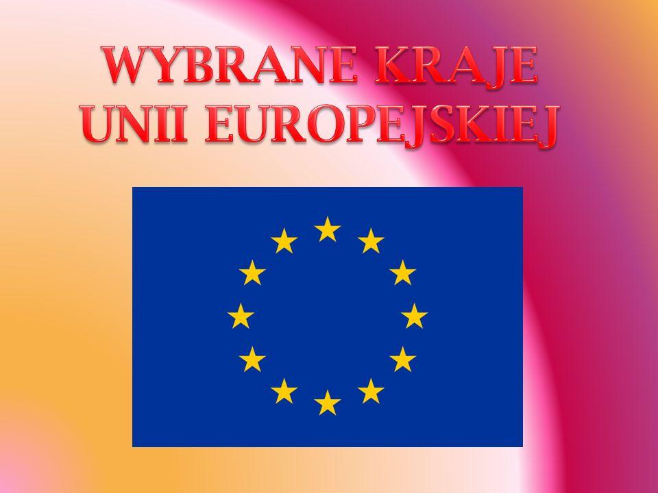 Stolica: Wiedeń Ludność: 8 211 000 Powierzchnia całkowita: 83 858 km 2 Powierzchnia lądowa: 82 738 km 2 Powierzchnia wodna : 1 120 km 2 Całkowita granica lądowa: 2 562 km Język: niemiecki Waluta: 1 euro Członek UE od: 1995 r.