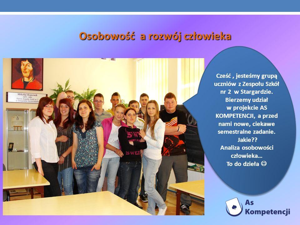 CHARAKTERYSTYKA RESPONDENTÓW PODLEGAJĄCYCH BADANIU STATYSTYCZNEMU W DNIU 16.04.2012R.