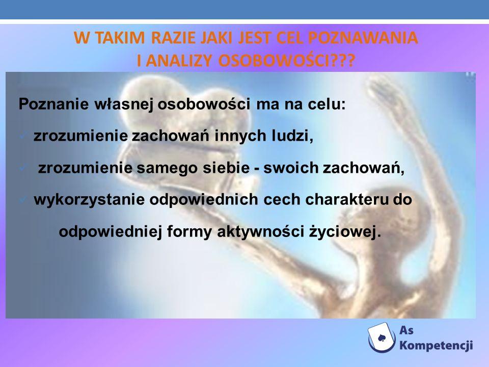 BIBLIOGRAFIA 1) Z.Makieta, T. Rachwał, Podstawy przedsiębiorczości, Nowa Era, 2002 2) S.