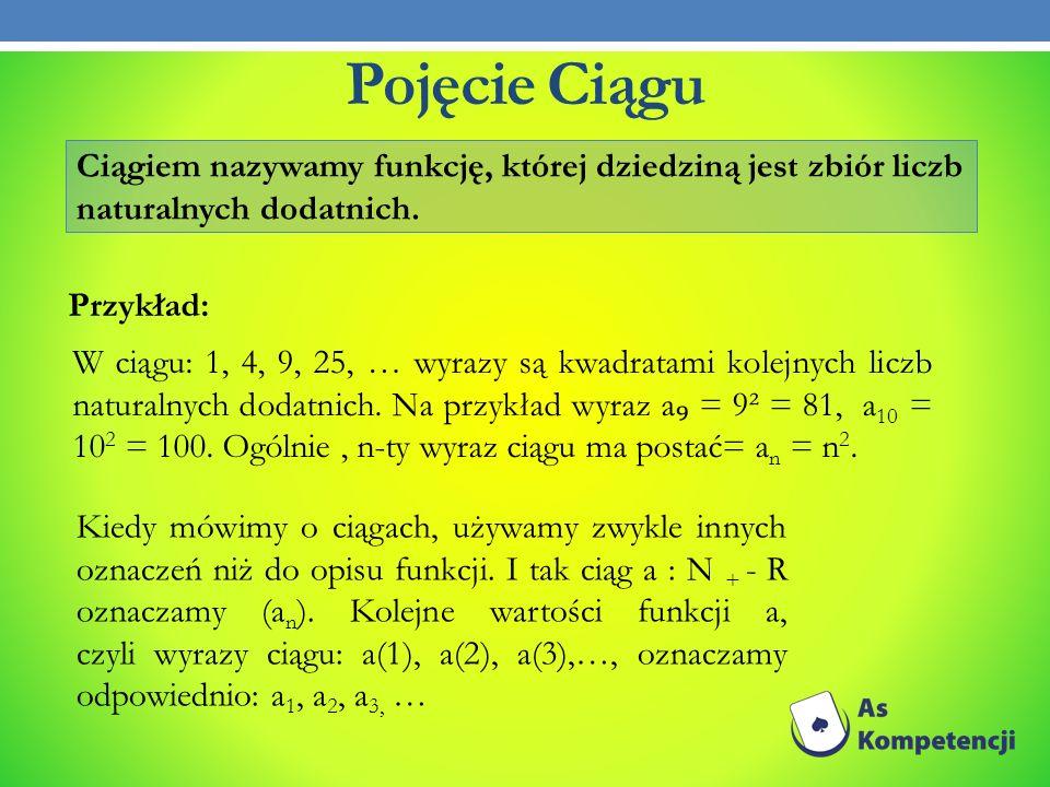 http://urbanim.republika.pl/fibonacci.html http://wazniak.mimuw.edu.pl/index.php?title=Biografia_Fibonacci http://www.matematycy.interklasa.pl/biografie/matematyk.php?str=fibonacci http://ulgrupa08.bloog.pl/id,848723,title,Fibonacci,index.html?ticaid=6bb76 Goldennumber.net http://rockrychu.blogspot.com/2011/01/fibonacci-sequence-numerology- 2010.html http://mikeziel.republika.pl/nav3/paper04/bartok.htm http://lists.ceti.pl/pipermail/wiec/20041218/001132.html http://www.fotal.pl/foto-poradnik-pawla-dumy-zloty- podzial-czyli-kolejny-sposob-na-skomponowanie-zdjecia/