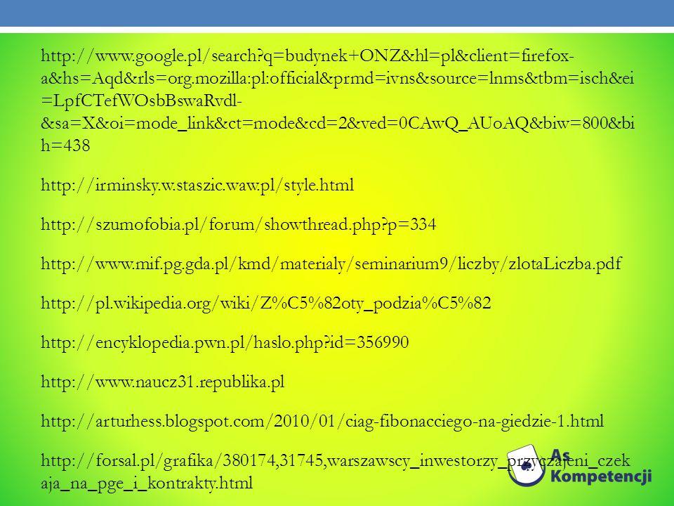 http://www.google.pl/search?q=budynek+ONZ&hl=pl&client=firefox- a&hs=Aqd&rls=org.mozilla:pl:official&prmd=ivns&source=lnms&tbm=isch&ei =LpfCTefWOsbBsw