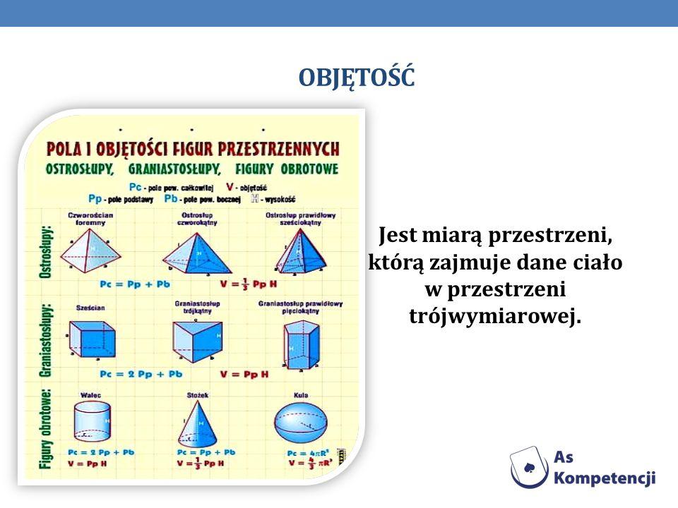 BIBLIOGRAFIA http://www.iwiedza.net/download/predkosc_dzwieku.pdf http://draco.uni.opole.pl/moja_fizyka/numer6/artykuly/prezentacjan.html http://suskiprognozapogody.blox.pl/html/1310721,262146,21.html?0 http://pl.wikipedia.org/wiki/Wybuchy_radiowe_na_S%C5%82o%C5%84cu http://suskiprognozapogody.blox.pl/html/1310721,262146,21.html?0 http://www.paranormalne.pl/topic/22499-olbrzymie-wybuchy-na-sloncu-naukowcy-zaniepokojeni/ http://wyborcza.pl/1,75476,7332116,Tsunami_na_sloncu.html http://odkrywcy.pl/kat,111402,title,Przerazajaca-burza-na- Sloncu,wid,13486662,wiadomosc.html?smg4sticaid=6c7af http://pl.wikipedia.org/wiki/P%C5%82ywy_morskie http://bielu.com/astronomia/ziemia/ziemiaksi.htm http://www.bryk.pl/teksty/gimnazjum/geografia/geografia_fizyczna/19618- ruchy_w%C3%B3d_oceanicznych_p%C5%82ywy_pr%C4%85dy_morskie.html