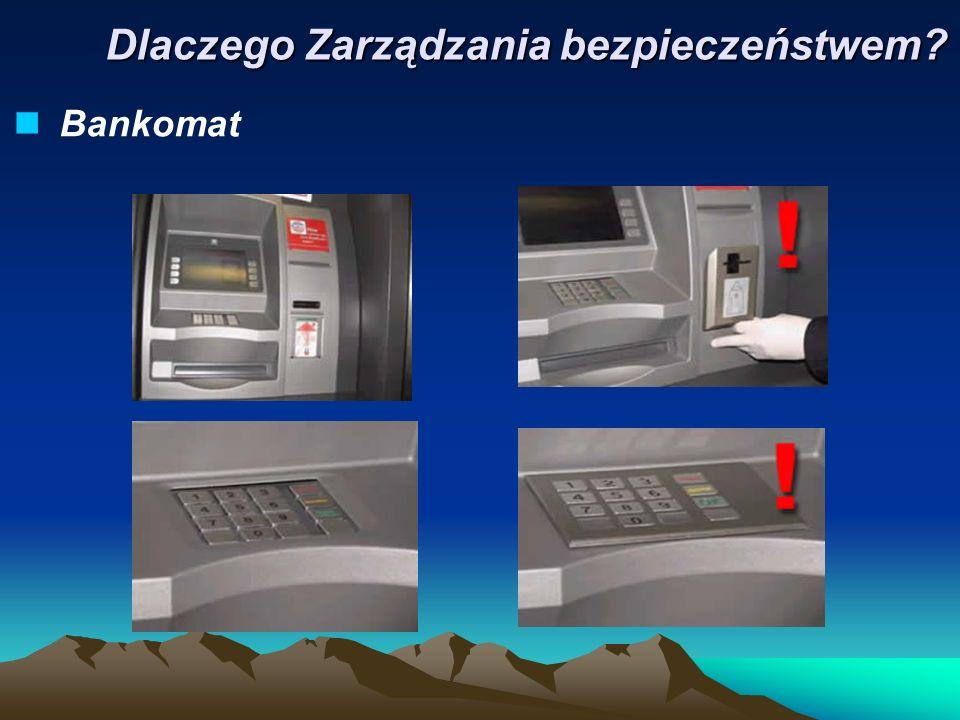 Co zawiera Normy ISO/IEC 27001:2005 7.1.1Następujące wytyczne i zabezpieczenia: Zewnętrzne ściany powinny mieć solidną konstrukcję i wszystkie zewnętrzne drzwi powinny być odpowiednio zabezpieczone przed nieuprawnionym dostępem (tzn.