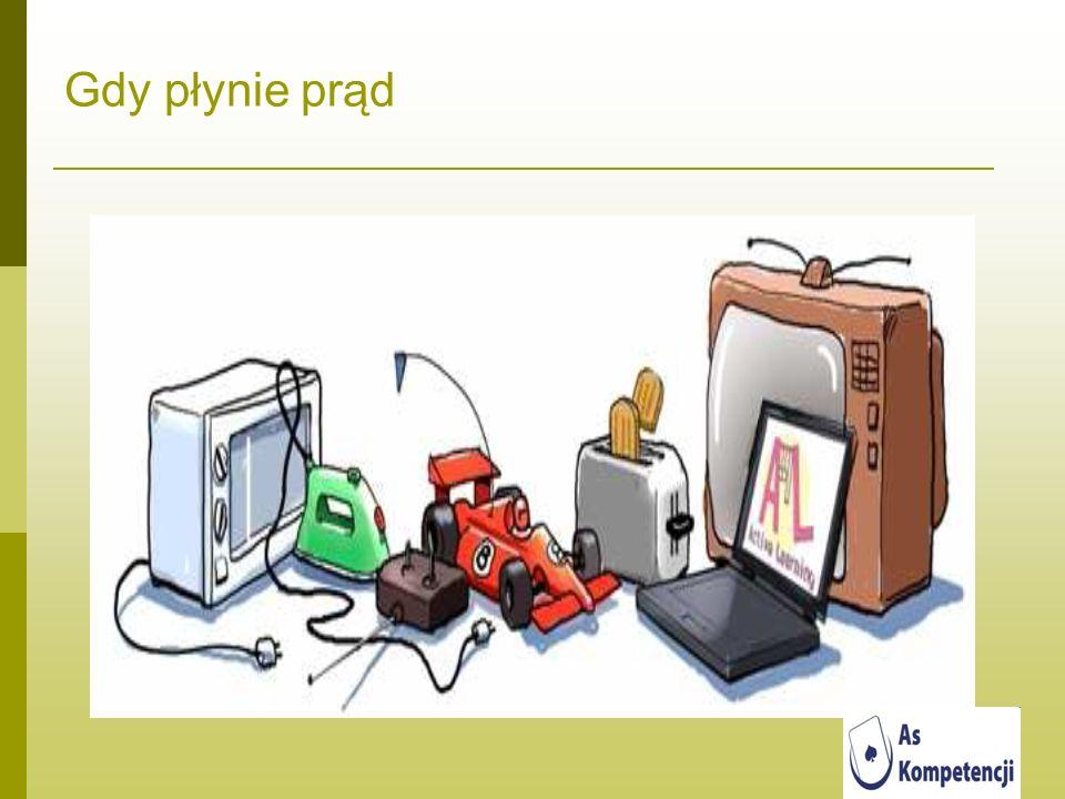 STOSY VOLTY W celu zwiększenia uzyskiwanego napięcia i dopuszczalnego natężenia prądu ogniwa łączy się w baterie (niegdyś nazywane stosami)