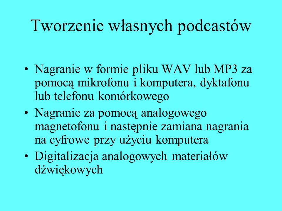 Słuchanie: Uzupełnianie luk Poland s ace reporter Ryszard Kapuściński accused of fiction-writing He has been voted the greatest journalist of the 20th century.