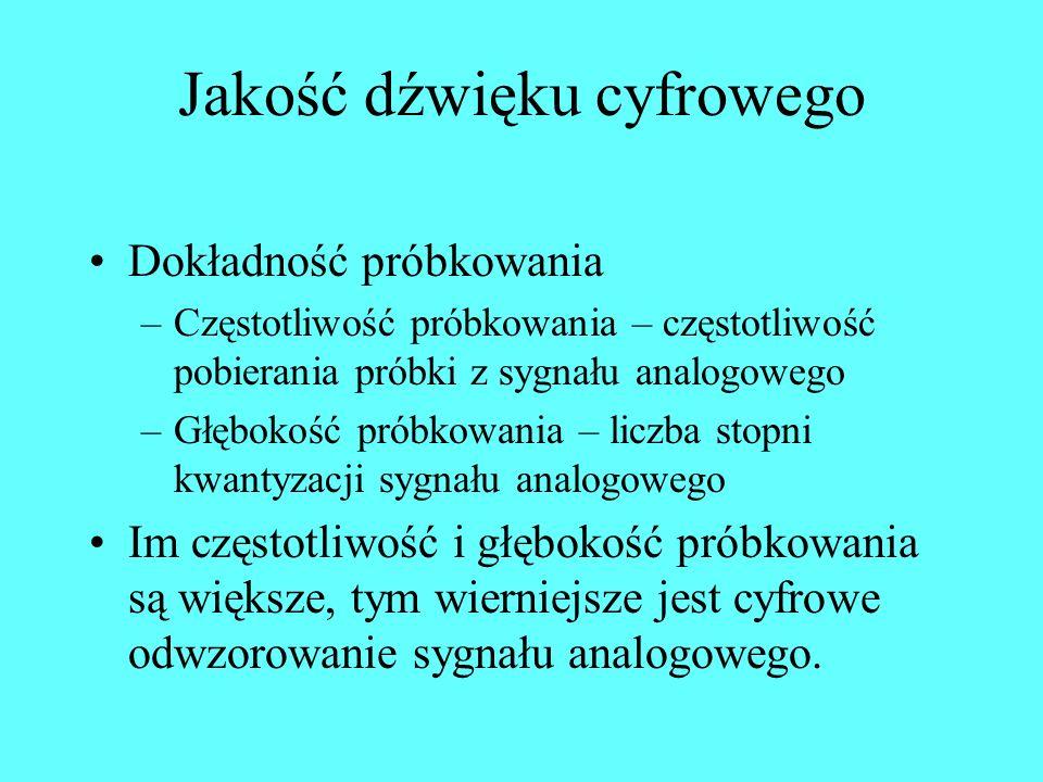 Słownik z muzyką w tle parasitology obstetrics psychiatry meningitis rheumatism coccidioidomycosis