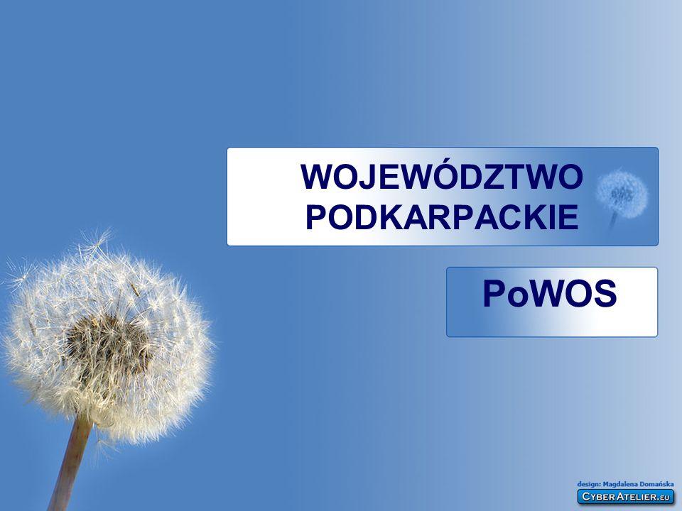 PoWOS DZIĘKUJĘ! www.wrzos.org.pl