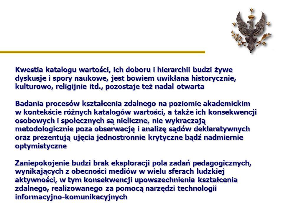 Akademia Górniczo-Hutnicza im.Stanisława Staszica w Krakowie w 1996 r.