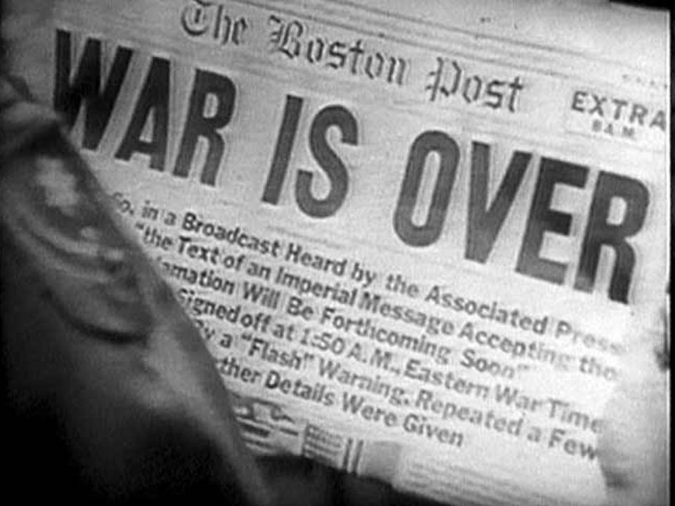 Traktat wersalski. Konferencja pokojowa w Wersalu odbyła się między 18 stycznia a 28 czerwca 1919 roku. Brały w niej udział 27 państwa, które walczyły