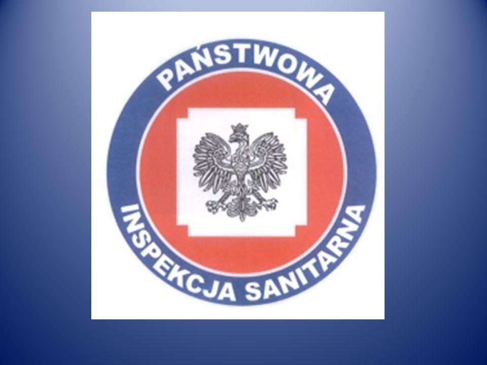 Nowa grypa A(H1N1)v Alina Pietrzak p.o.kierownik Sekcji Epidemiologii & Powiatowa Stacja Sanitarno – Epidemiologiczna w Mławie ul.