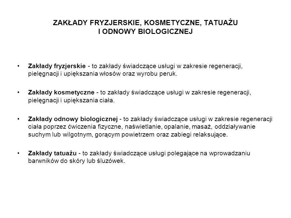 WYMAGANIA DOTYCZĄCE PREPARATÓW I ŚRODKÓW DO DEZYNFEKCJI Preparaty i środki do dezynfekcji muszą być: dopuszczone do obrotu przechowywane w opakowaniach oryginalnych lub zastępczych, oznakowanych etykietą zawierającą: nazwę preparatu, producenta, termin przydatności do użycia, informację o zaleconym stężeniu, informację w języku polskim Roztwór przygotowany do dezynfekcji musi zawierać: - nazwę preparatu lub środka - datę przygotowania roztworu - termin, do którego może być użyty - imię i nazwisko osoby, która go sporządziła