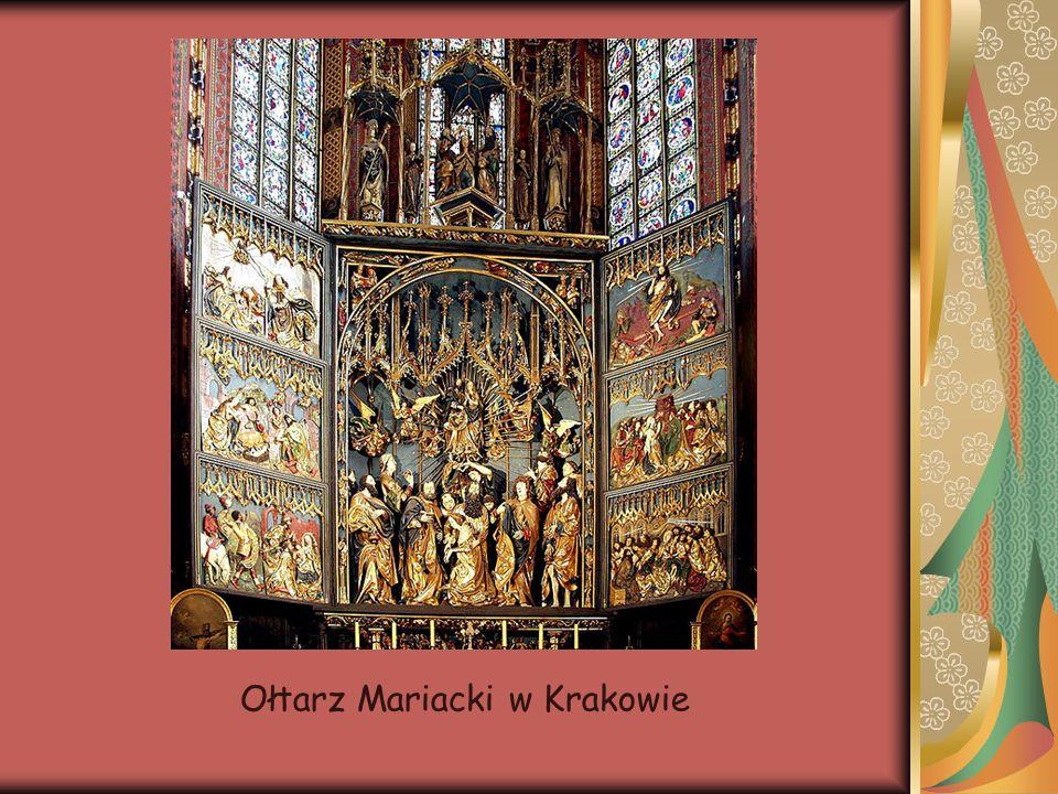 Muzyka średniowieczna w okresie średniowiecza istotną rolę odgrywała także muzyka.