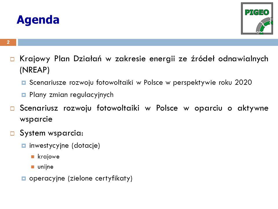 Dyrektywa 2009/28/WE 3