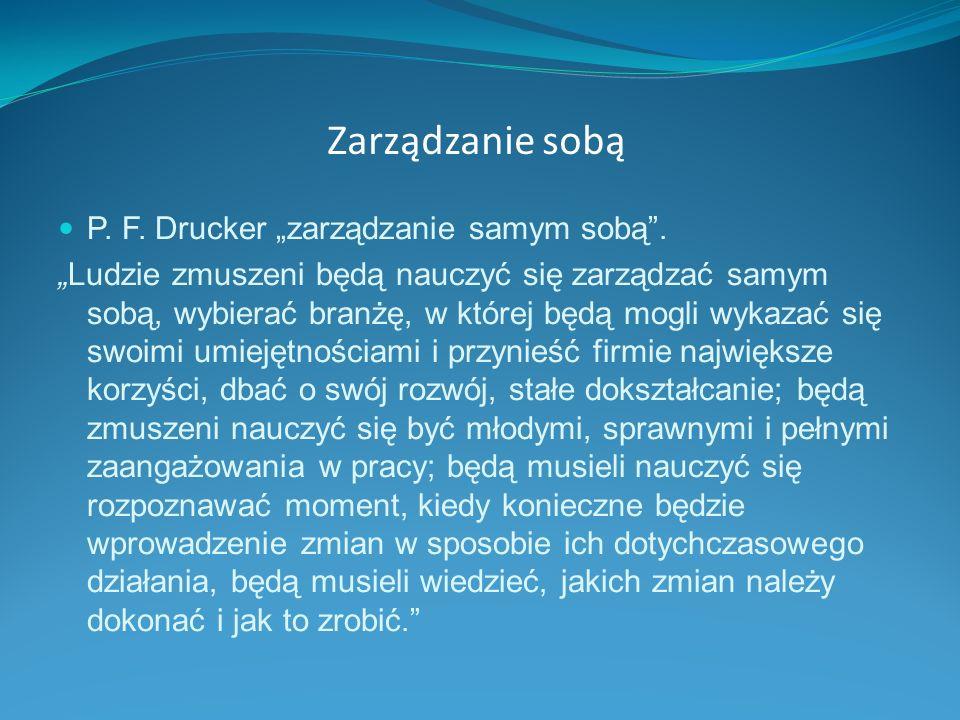 M.Adamiec i B. Kożusznik Jednostka jako właściciel jednoosobowej firmy z szyldem JA SA.