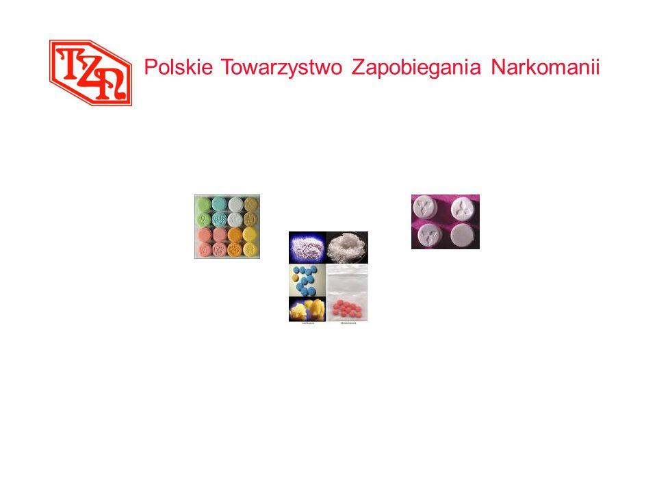 W związku z kolejnymi nowelizacjami ustawy o przeciwdziałaniu narkomanii dopalacze (znaczna ich część) przestały być sprzedawane w sklepach i ogólnie dostępne.