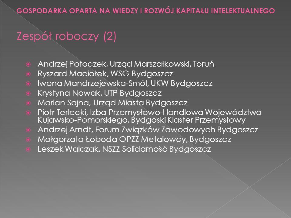 dr hab.inż. Marek Bieliński prof. nadzw. Uniwersytetu Technologiczno- Przyrodniczego im.