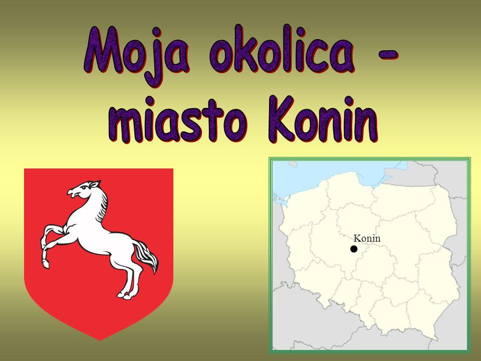 . Konin