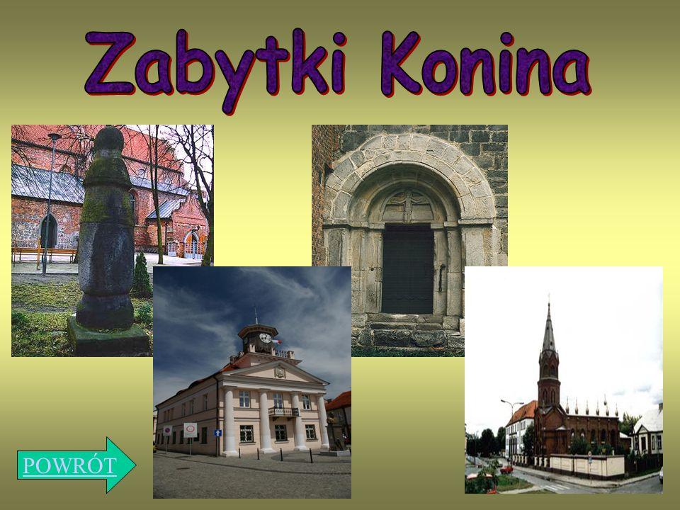Od 1999 jest członkiem zarządu Związku Miast Polskich, od 2003 w randze wiceprezesa.
