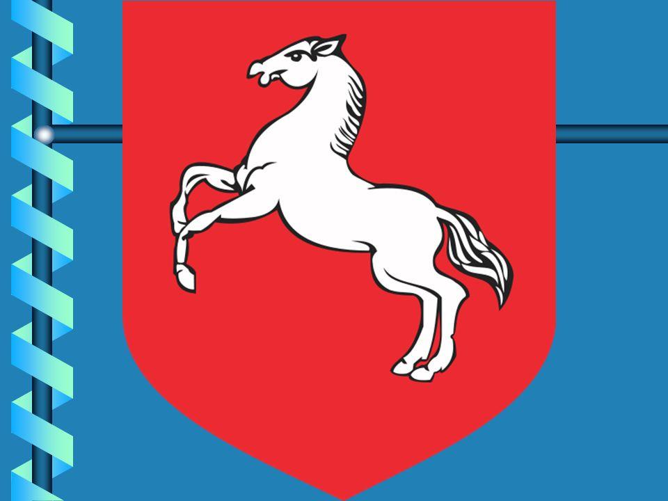Konin jest największym ośrodkiem przemysłowym Konińskiego Zagłębia Węgla Brunatnego.
