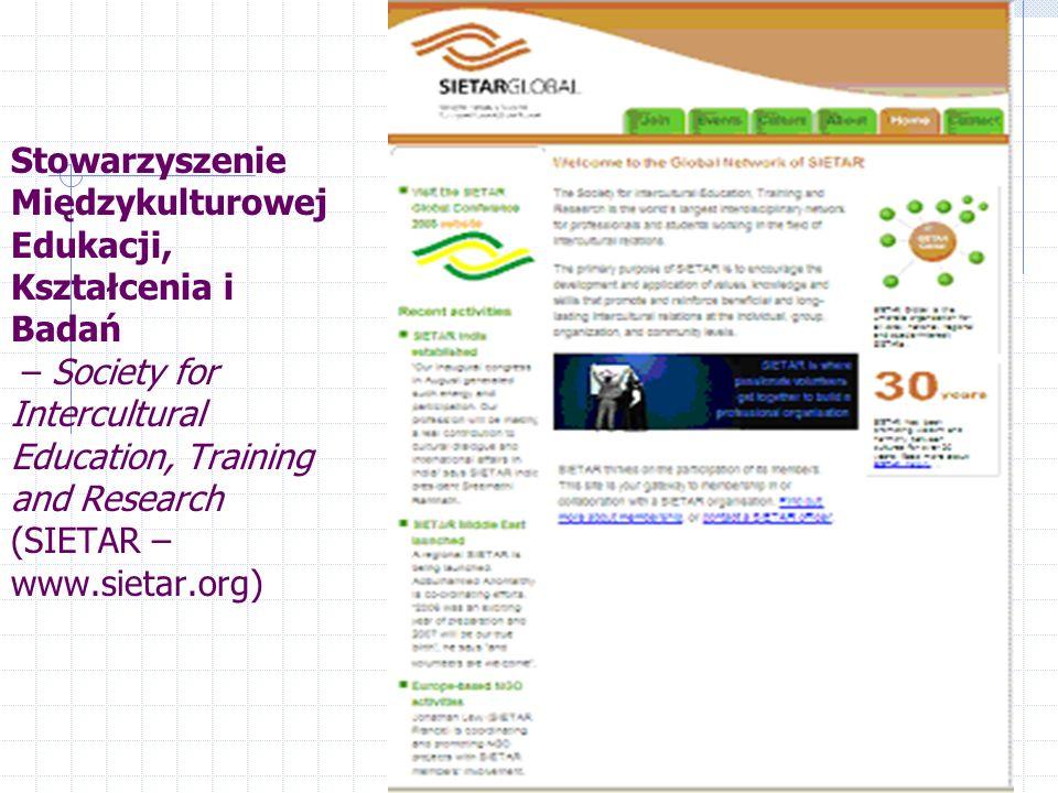 Second Life: Jesteśmy inni dla wszystkich na wiele sposobów, www.bluepillgroup.com/portfolio.php