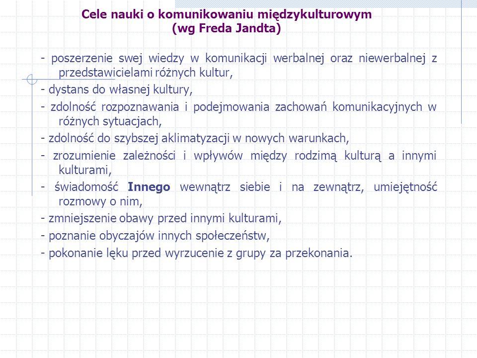 PIERWOTNY POZIOM KULTUROWY (PPK)