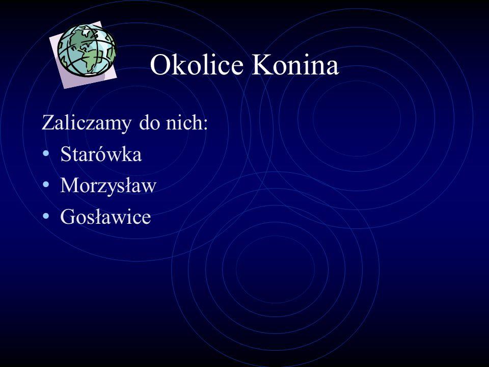 Starówka cz.1 Słup Milowy– najstarszy znak drogowy w Europie Środkowo- Wschodniej.