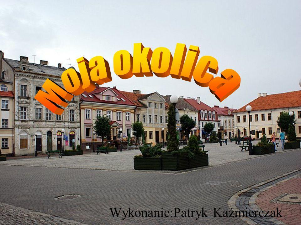 Konin Konin –miasto na prawach powiatu w środkowej Polsce, położone w Dolinie Konińskiej nad rzeką Wartą, we wschodniej części województwa wielkopolskiego.